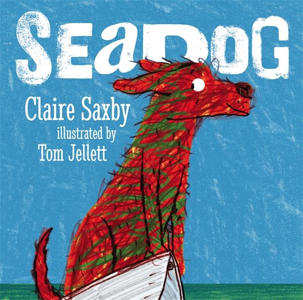 Seadog