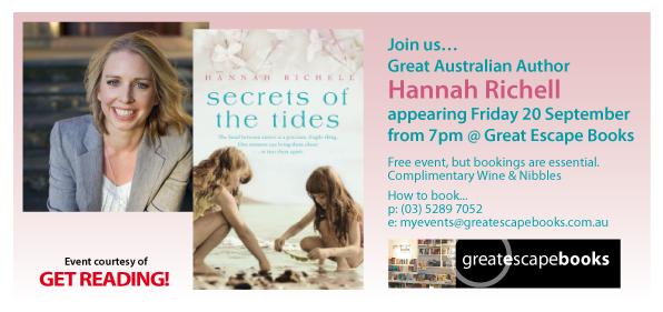 Secrets-of-the-Tide-DL
