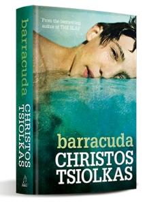 Barracuda_lrg