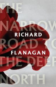 narrow road to deep north